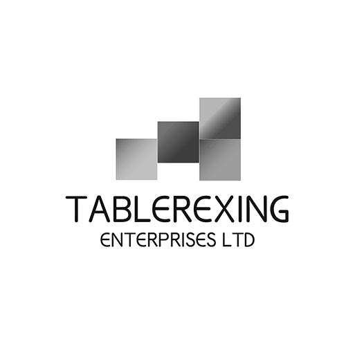 TABLEREXING LOGO